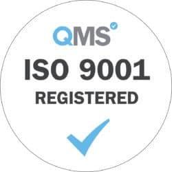 ISO-9001-Registeres