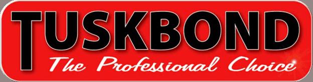 Tuskbond Logo