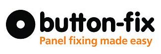 Button Fix